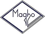 Ihr Laden Magho - Uhren Schmuck und Lederwaren